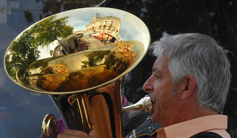 06_neuville_en_jazz_festival_BD.jpg