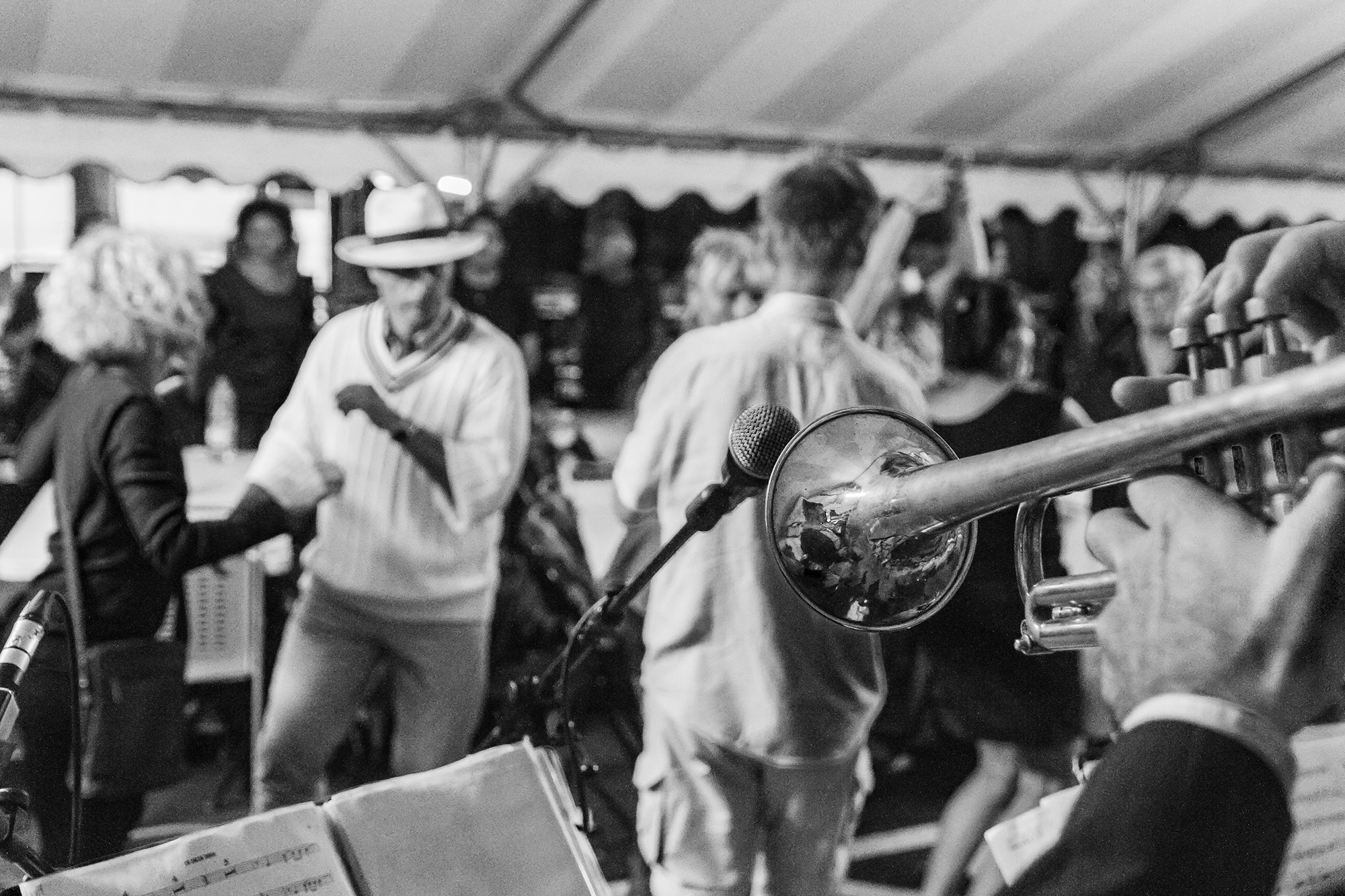 09_neuvil_en_jazz_festival_BD.jpg