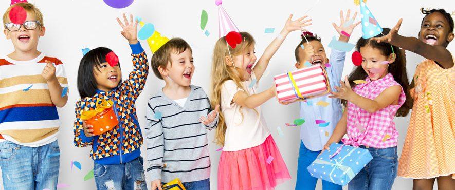 The-Ultimate-Kids-Parties-885x370.jpg