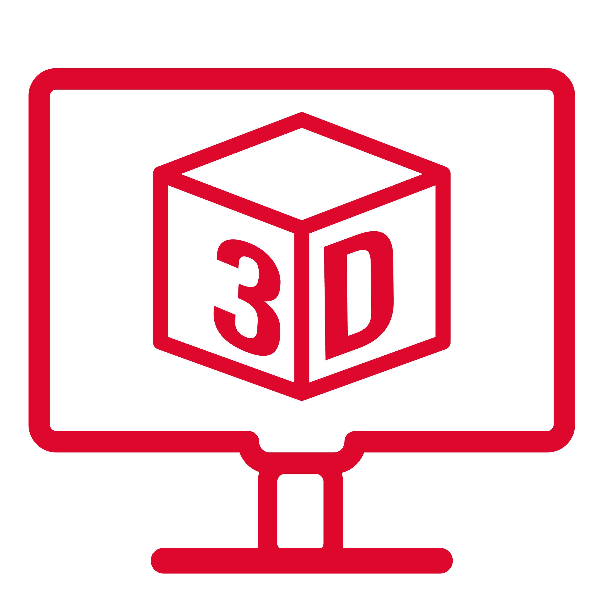 3d icon neu_Zeichenfläche 1_Zeichenfläche 1.jpg
