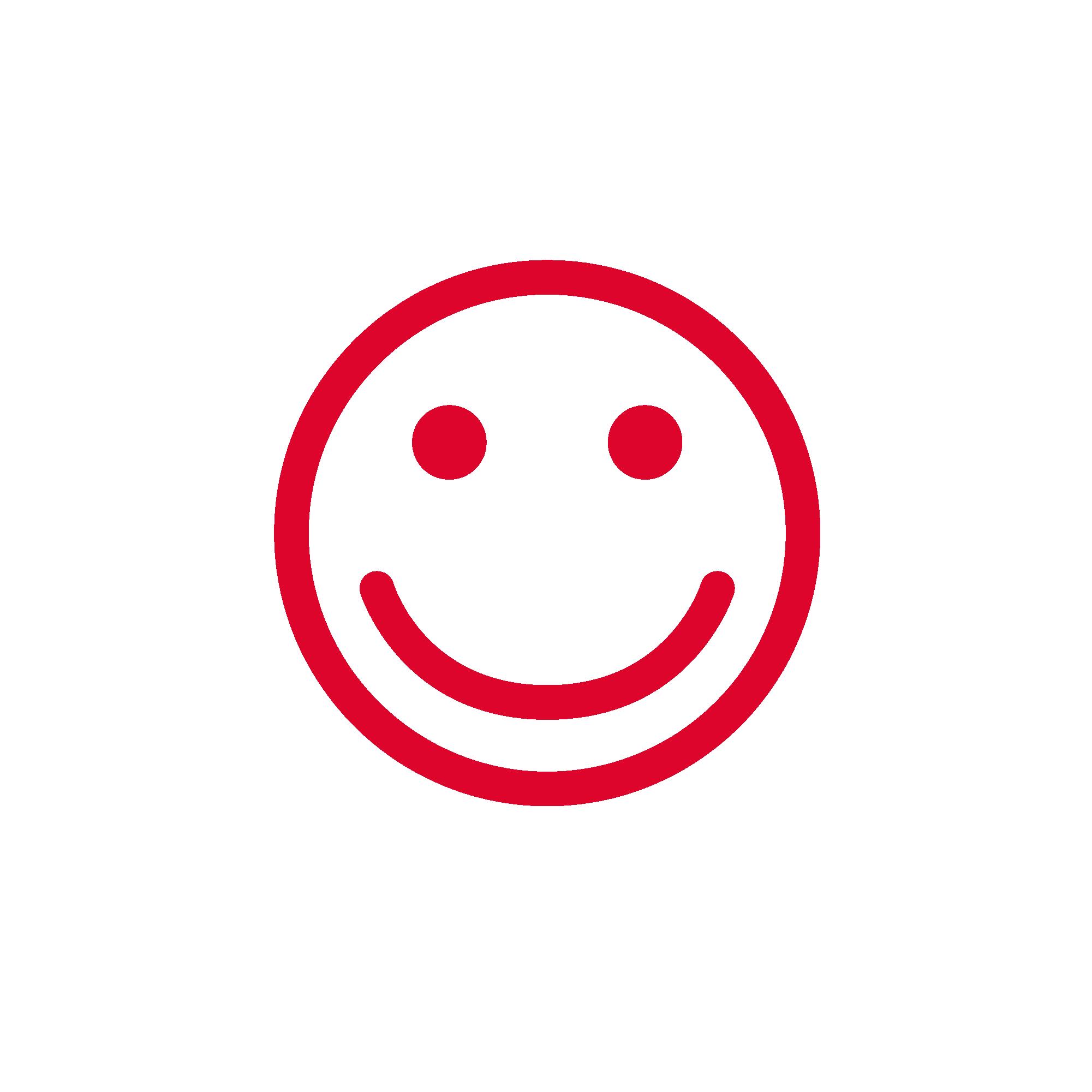 smile leistungen_Zeichenfläche 1 Kopie 12.png