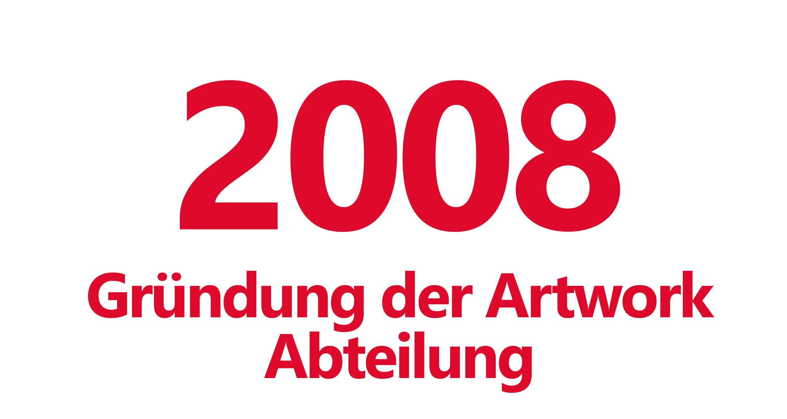 Banner text-04.jpg