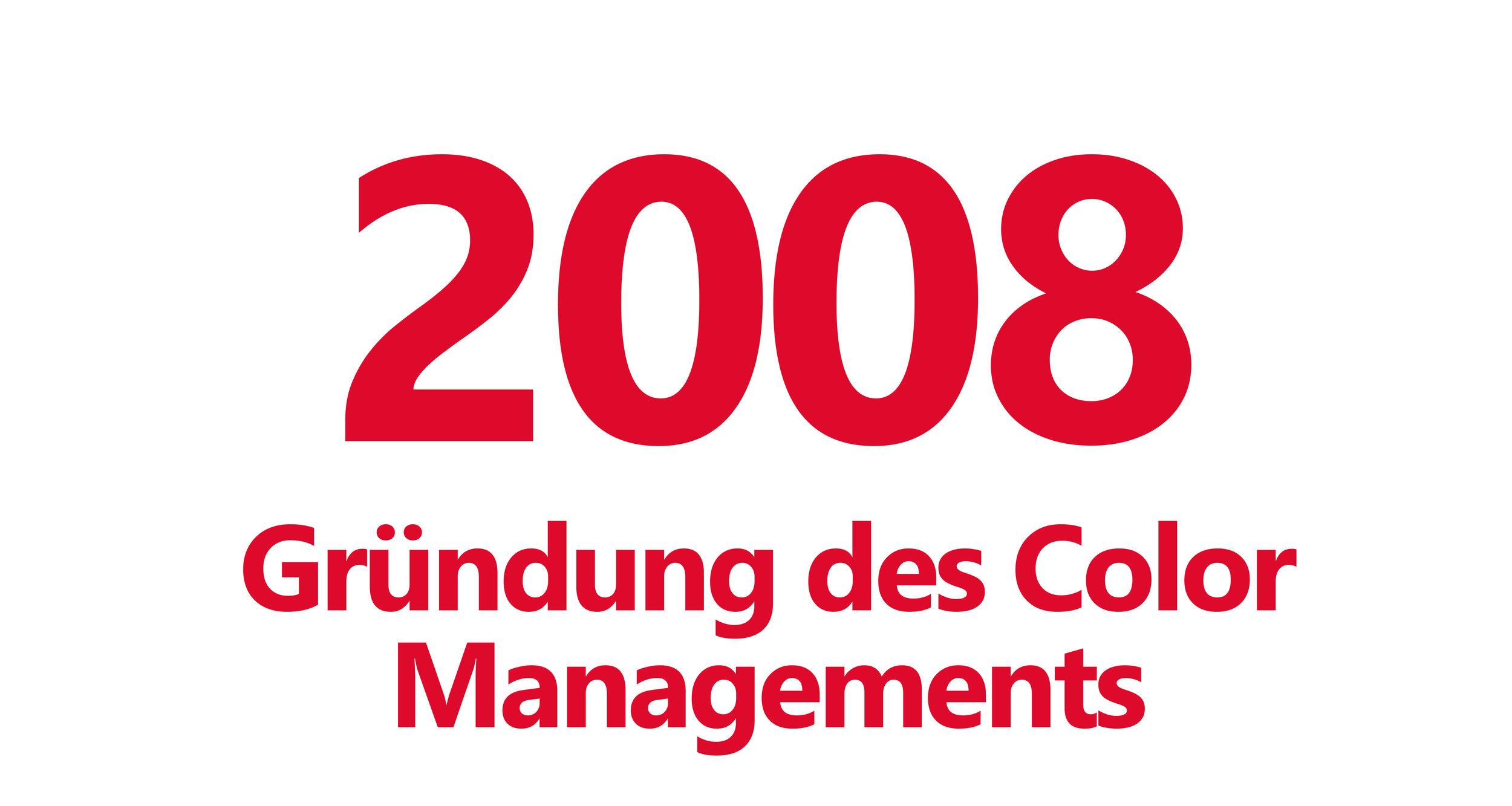 Banner -20-20.jpg