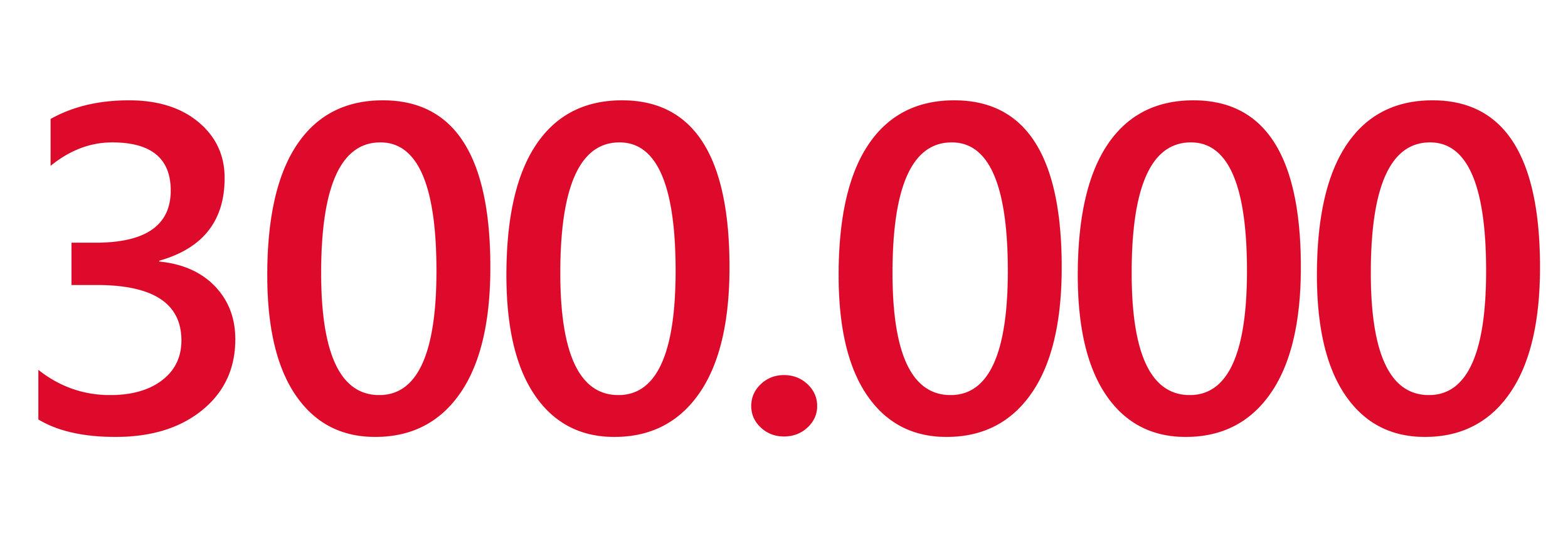 Zahlen ohne text_Zeichenfläche 1 Kopie 16.jpg
