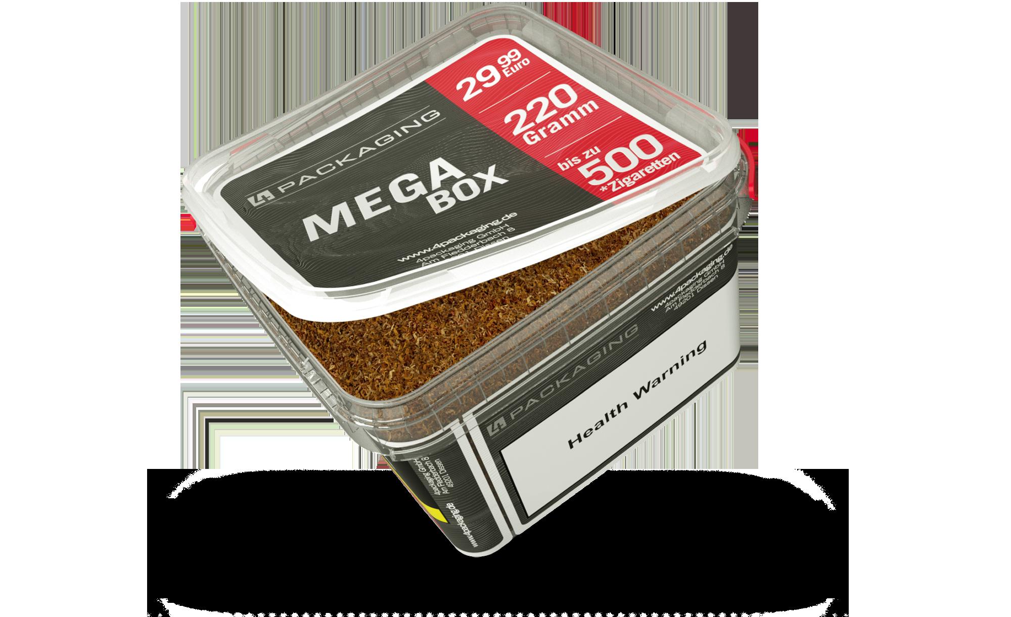 MegaBox Render0600_schatten.png