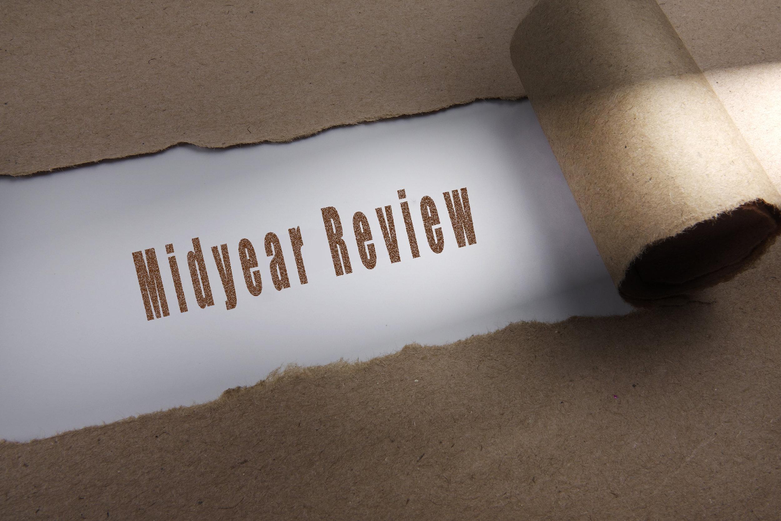 midyear review.jpg