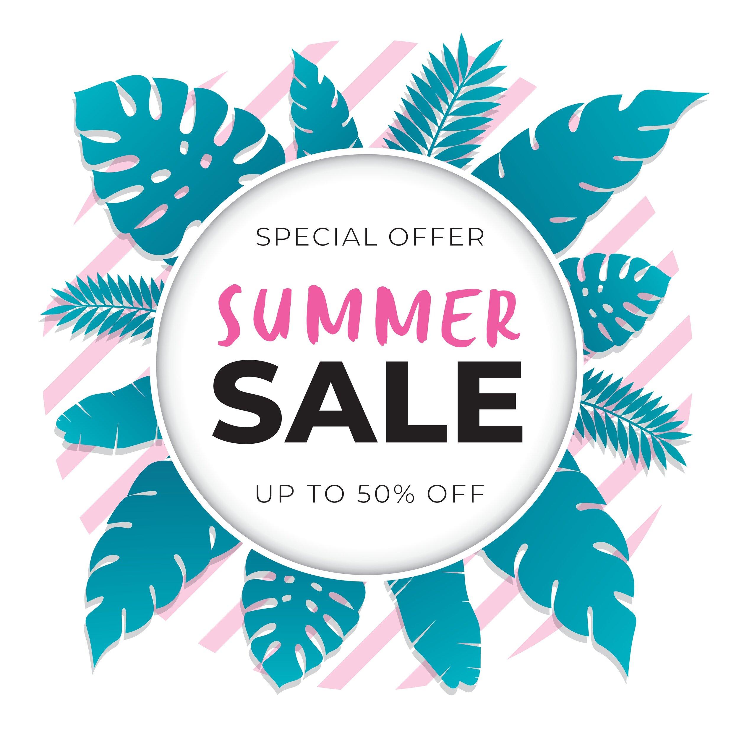 AUG '19 summer sale.jpg