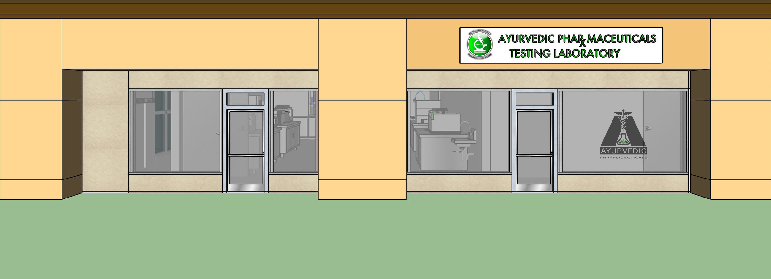AyurvedicPharmaceuticals_FrontView5.png