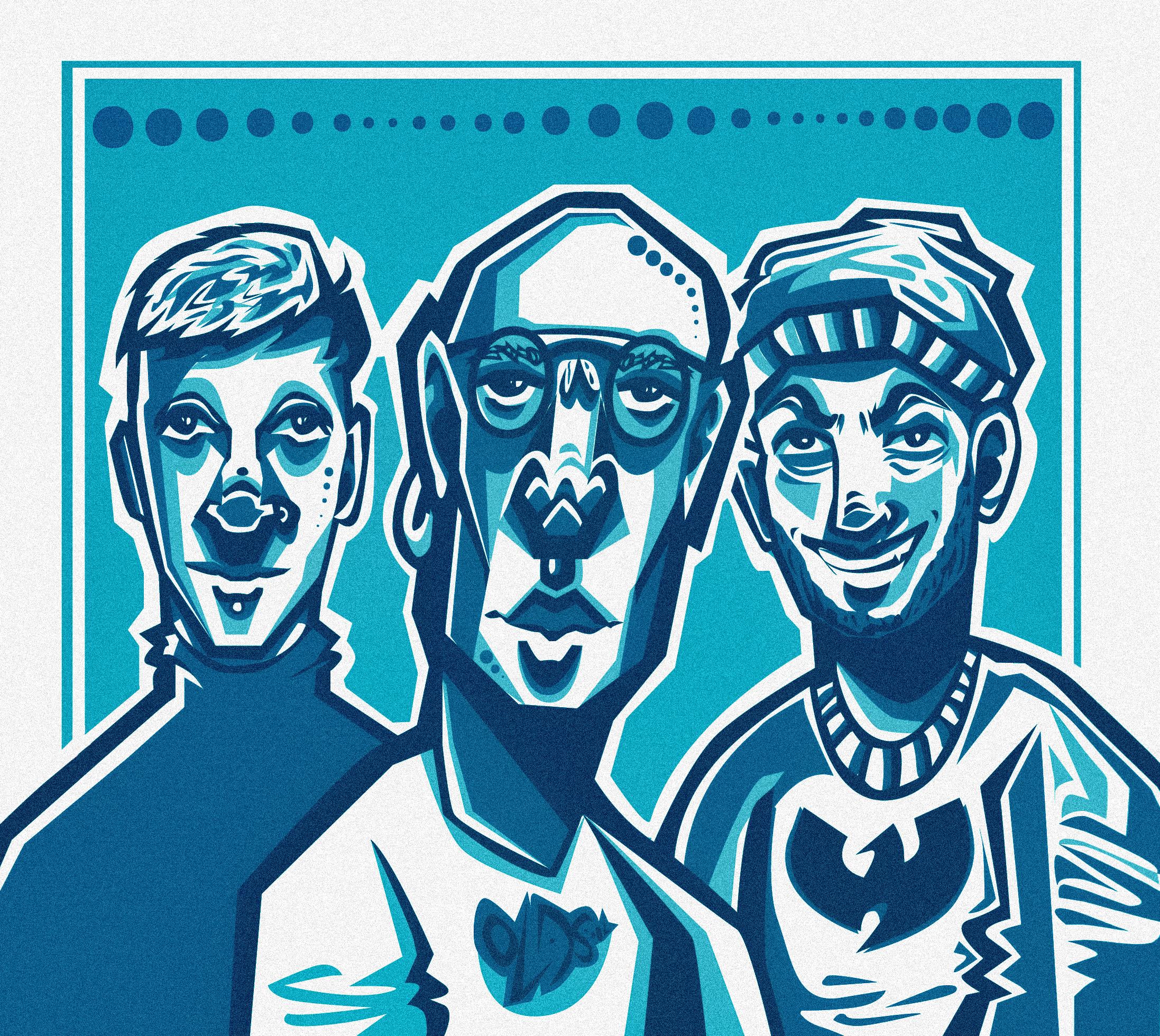 SKETCHBOOK REWORKED (BLUE).png