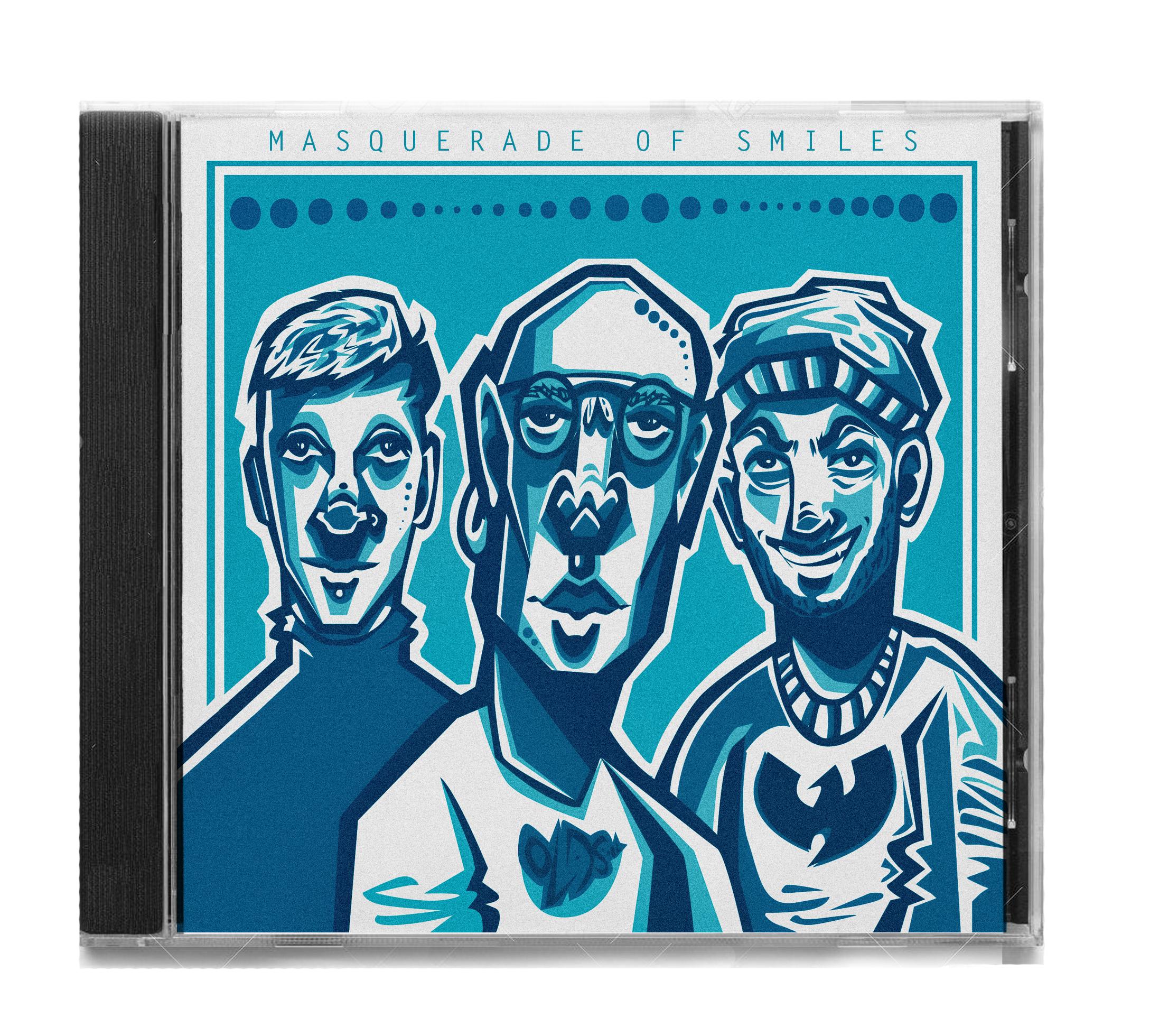 CD MOCK-UP.png