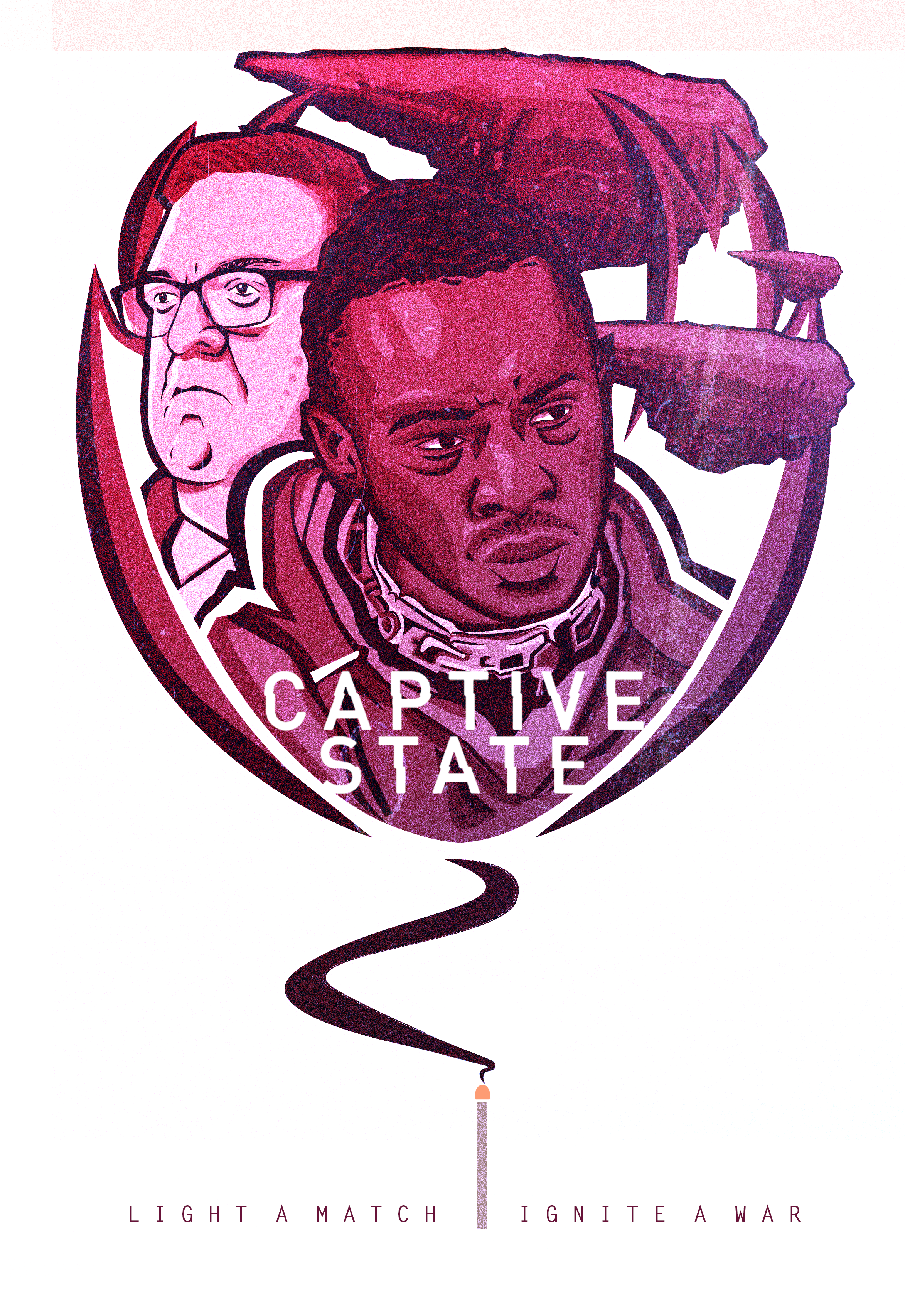 Captive State Match Version.png