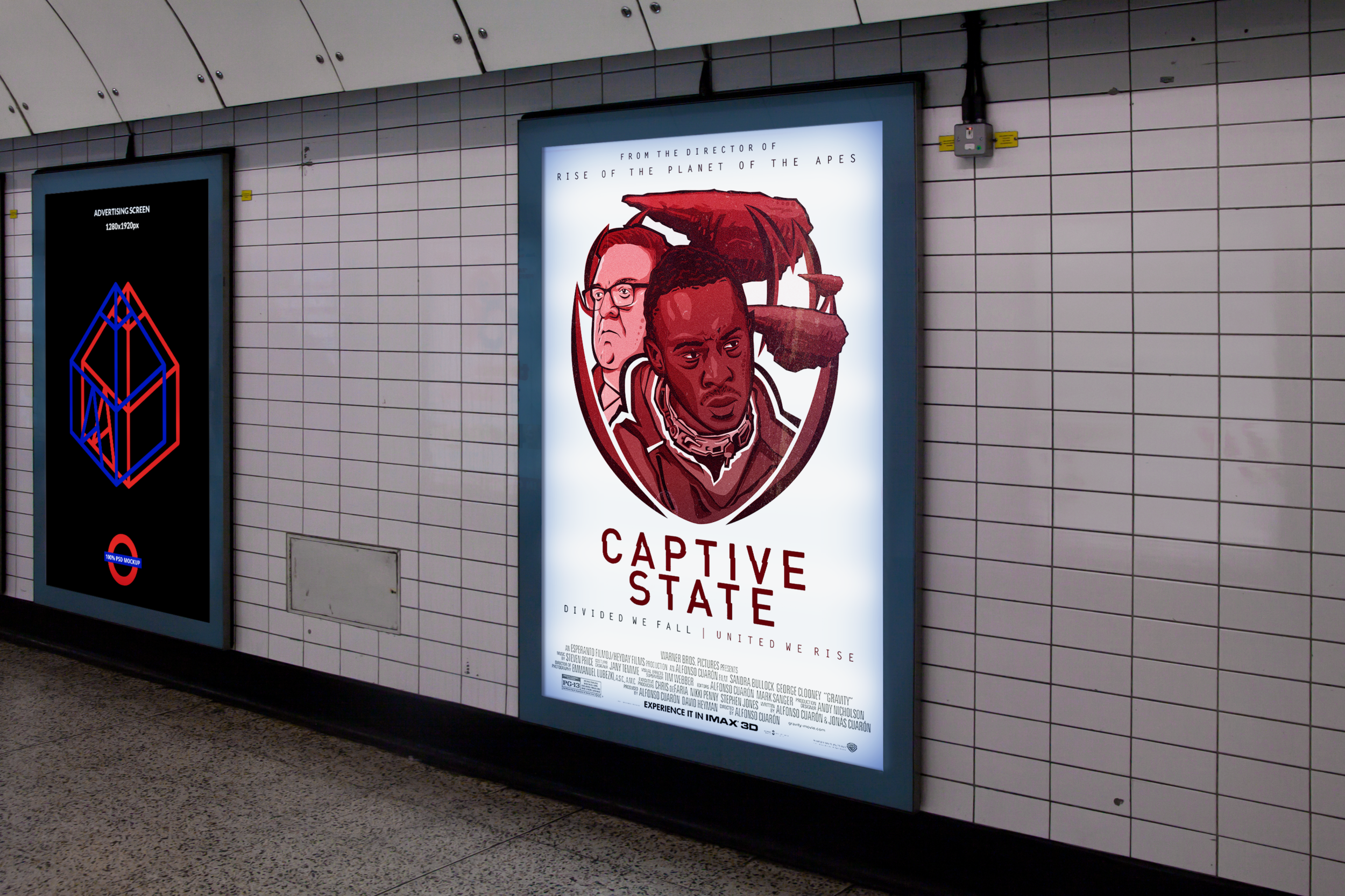 Captive State Underground Mockup.png