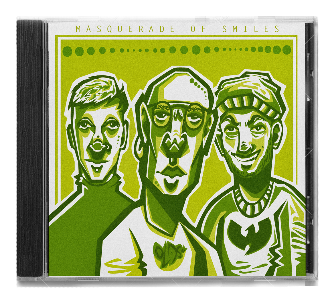 CD MOCK-UP (Green).png