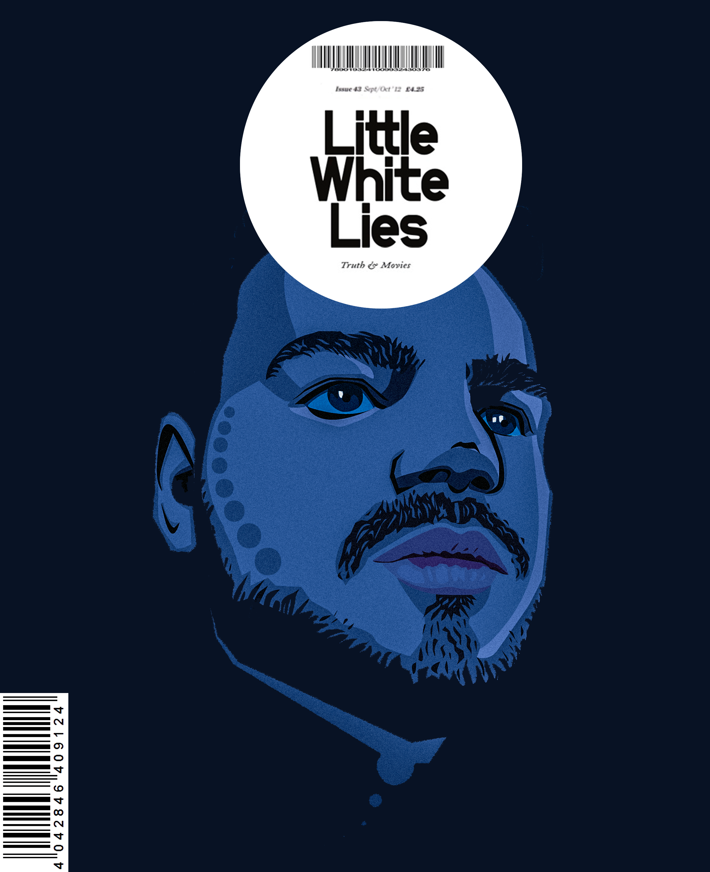 LITTLE WHIT LIE (BODYLESS 3).png