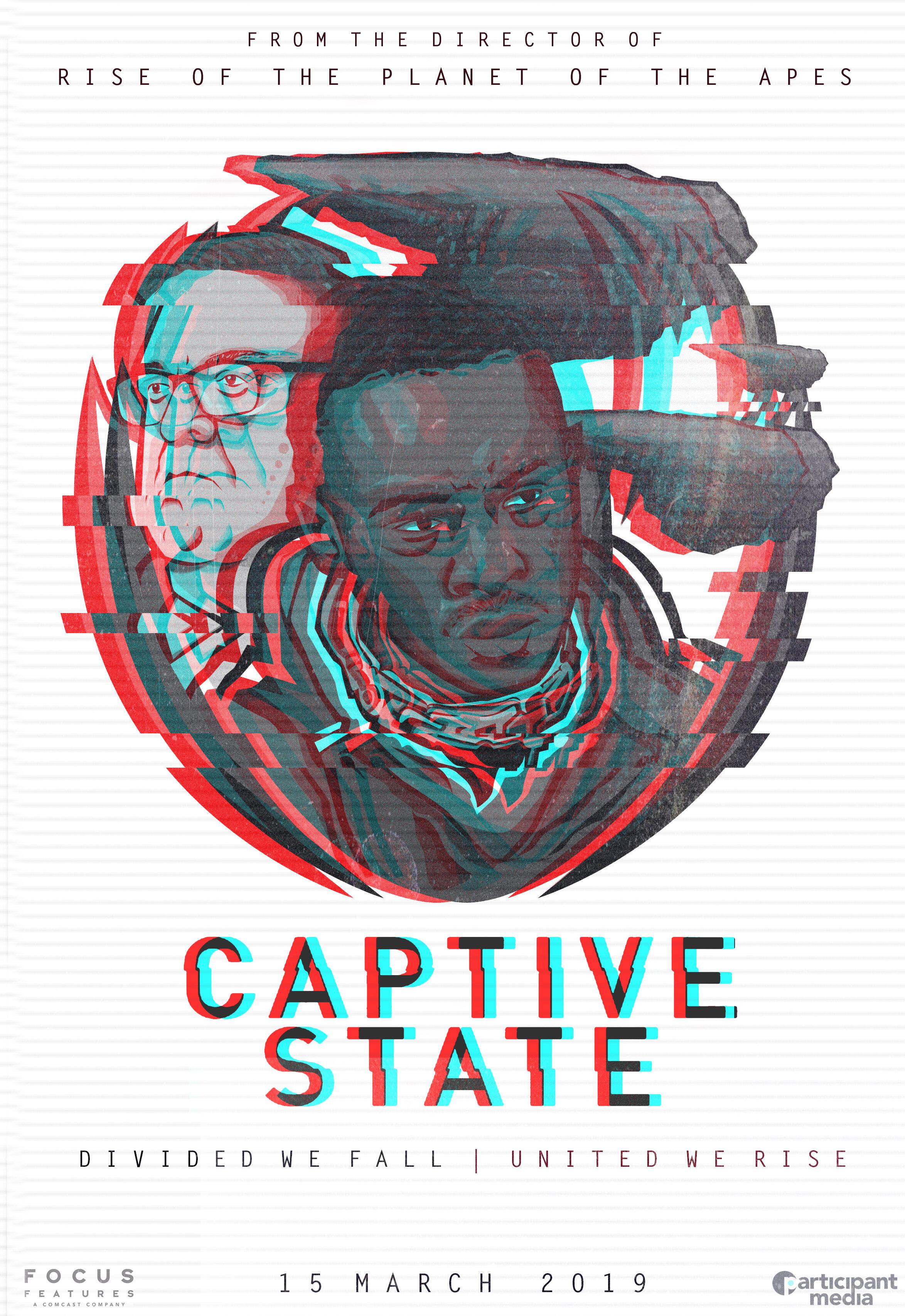 CAPTIVE STATE (FILM VERSION) GLITCH.jpg