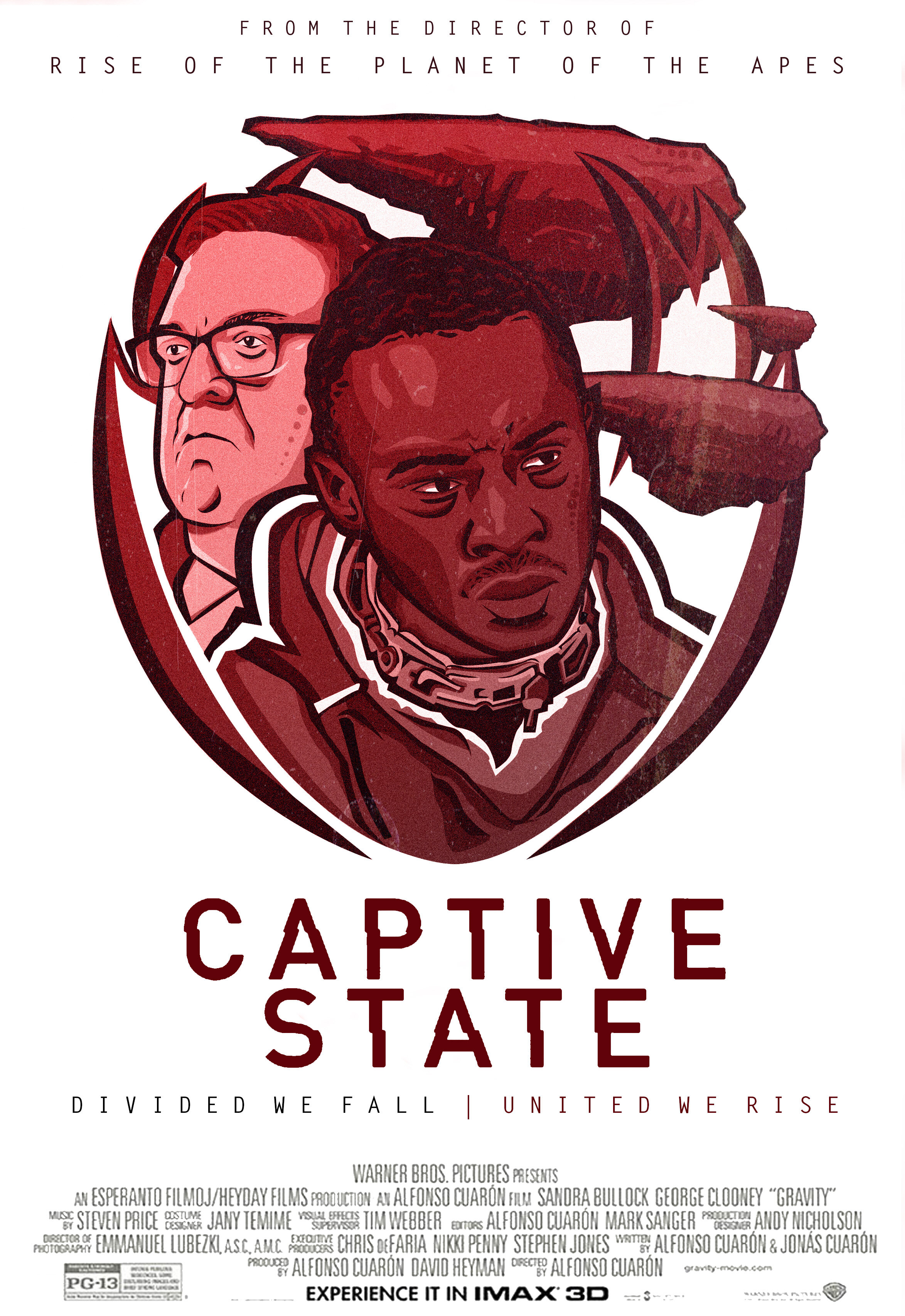 CAPTIVE STATE (FILM VERSION).jpg