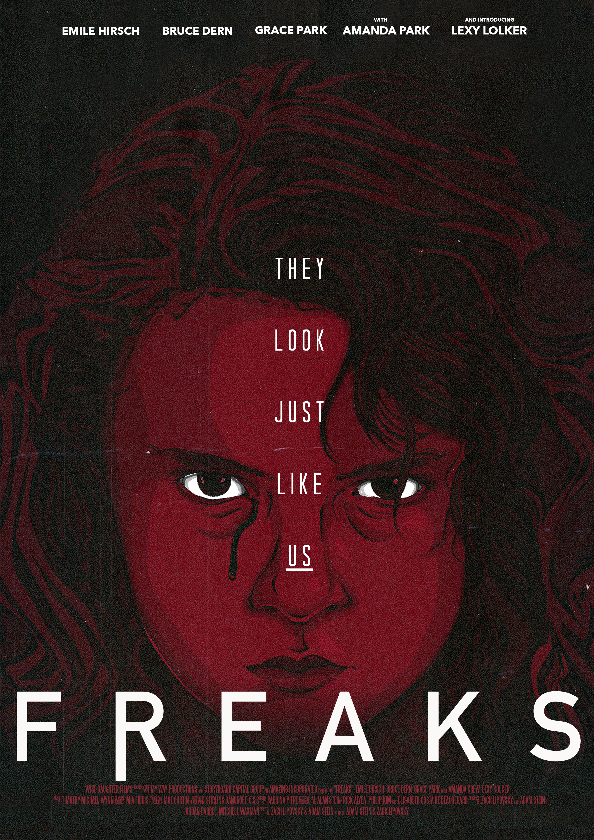 POSTER (WTIH CREDITS) RED.png