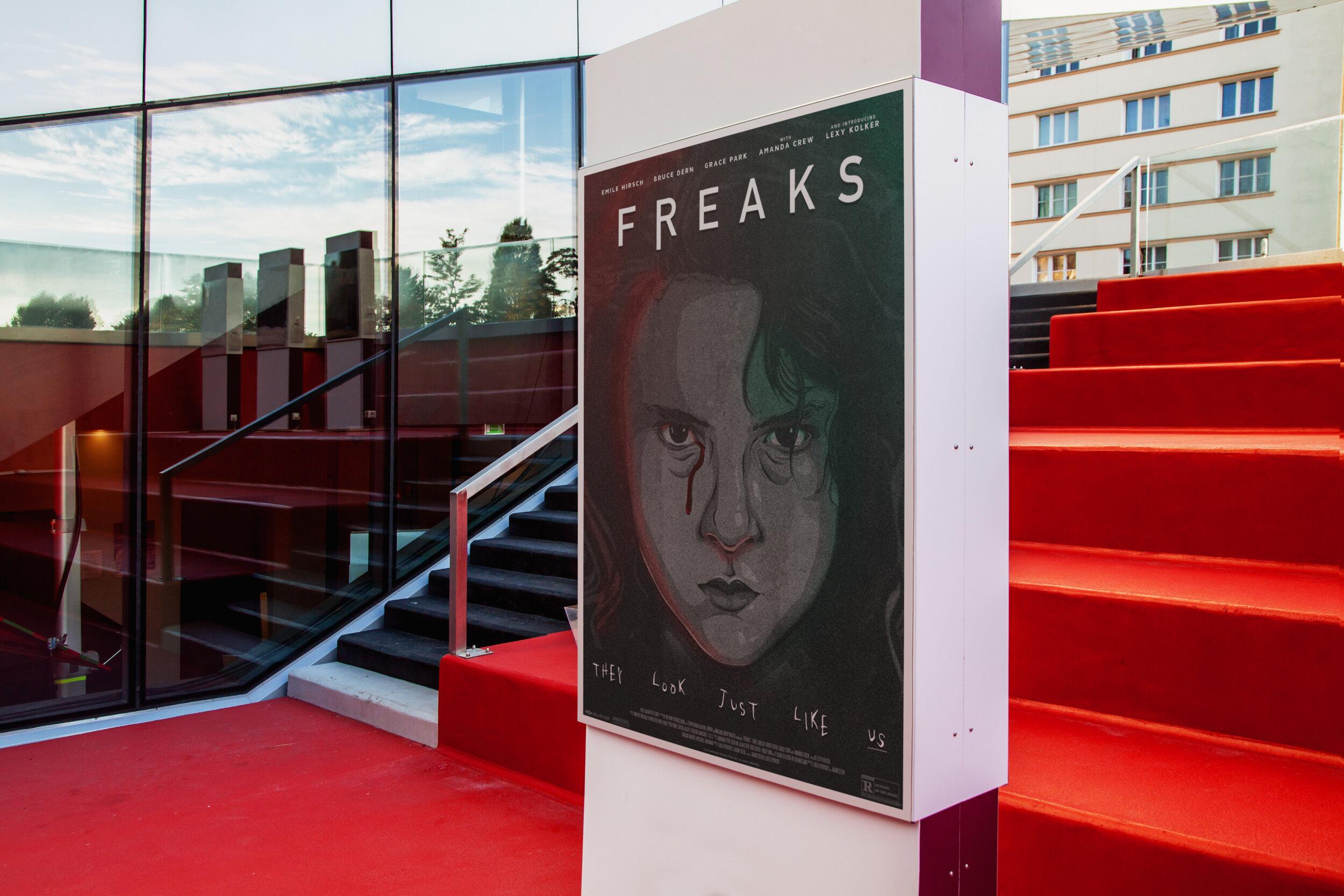 Film-Festival-Poster-Mockup-2-7.jpg