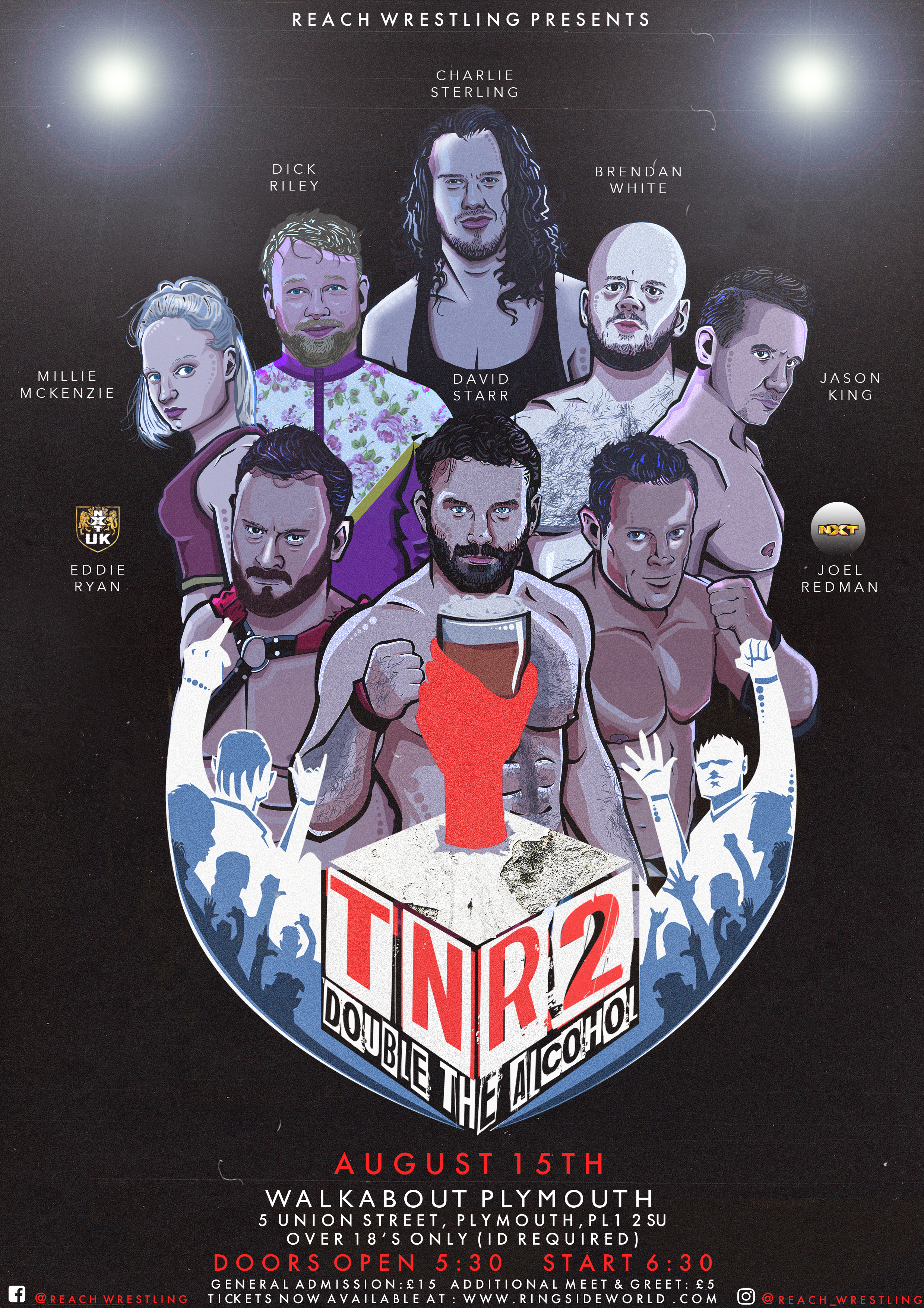 REACH wrestling poster (WITH TEXT).png