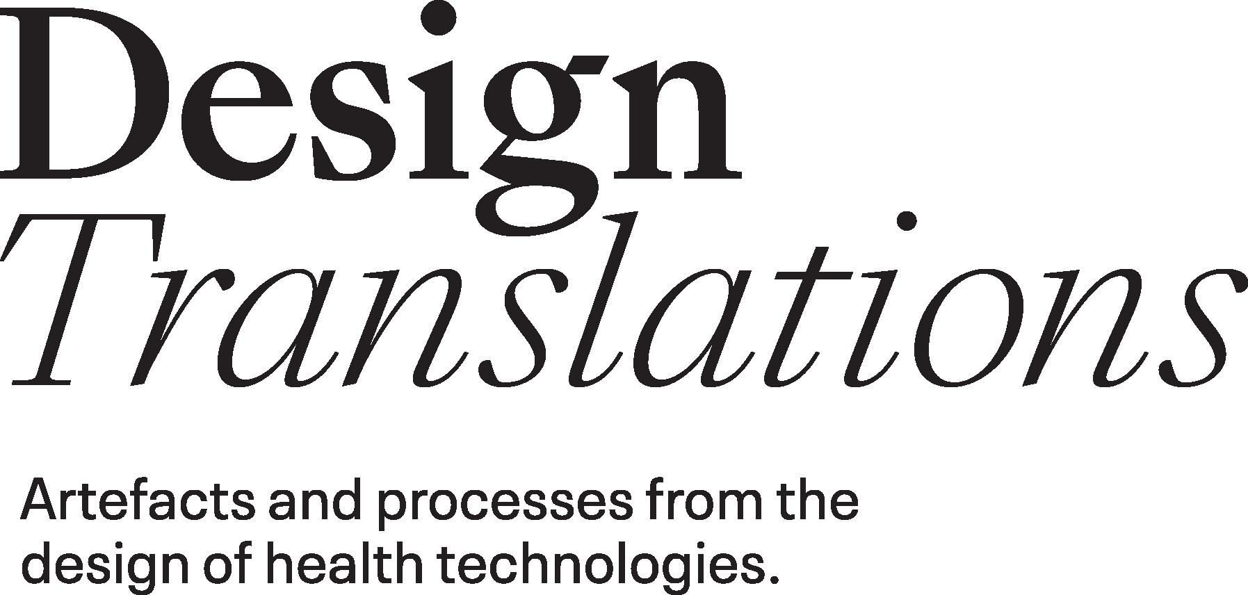 DesignTranslations_Brandmark.png