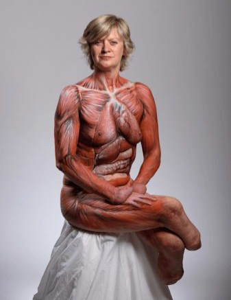 Cor Organ Donation Campaign.jpg