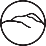 Symbol_sort_sirkel_liten.png