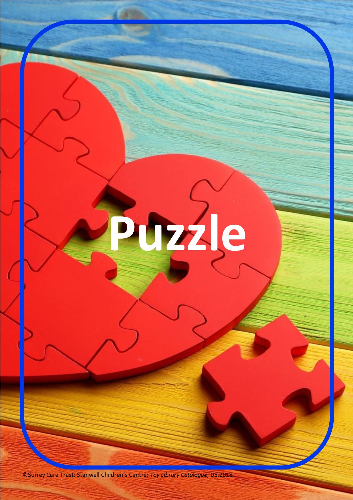 Puzzle Section.jpg