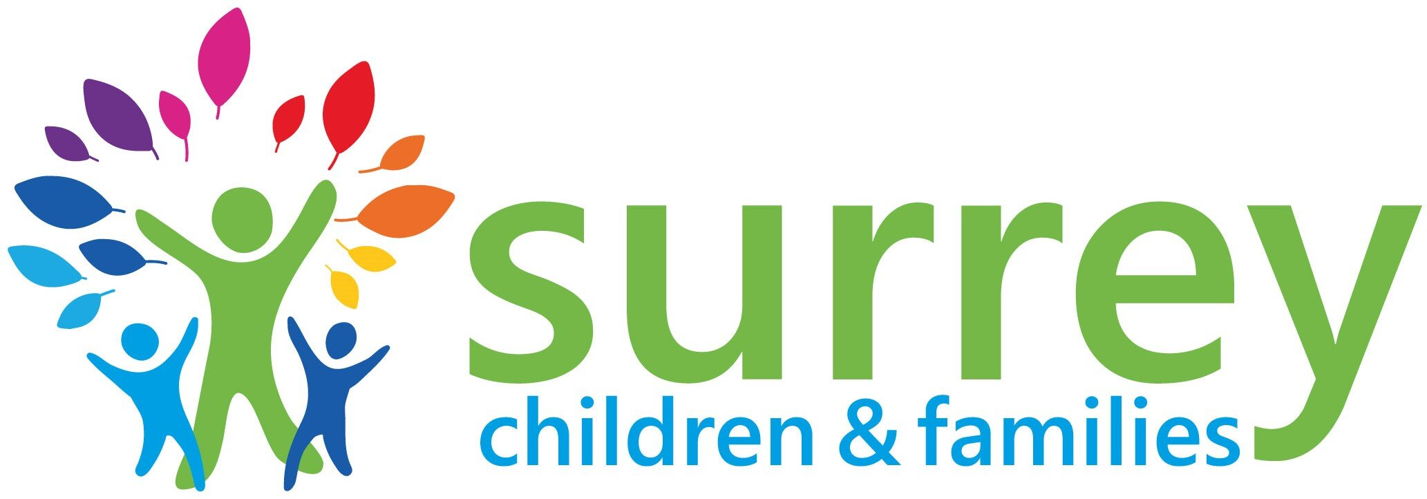 surrey_children&families_Logo cropped (2).jpg