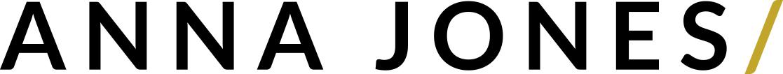 aj-logo.jpg