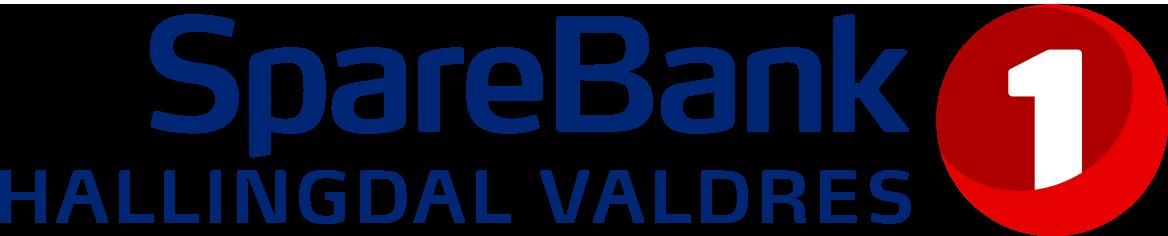 Logo-SpareBank-1-Halling-Valdres.png