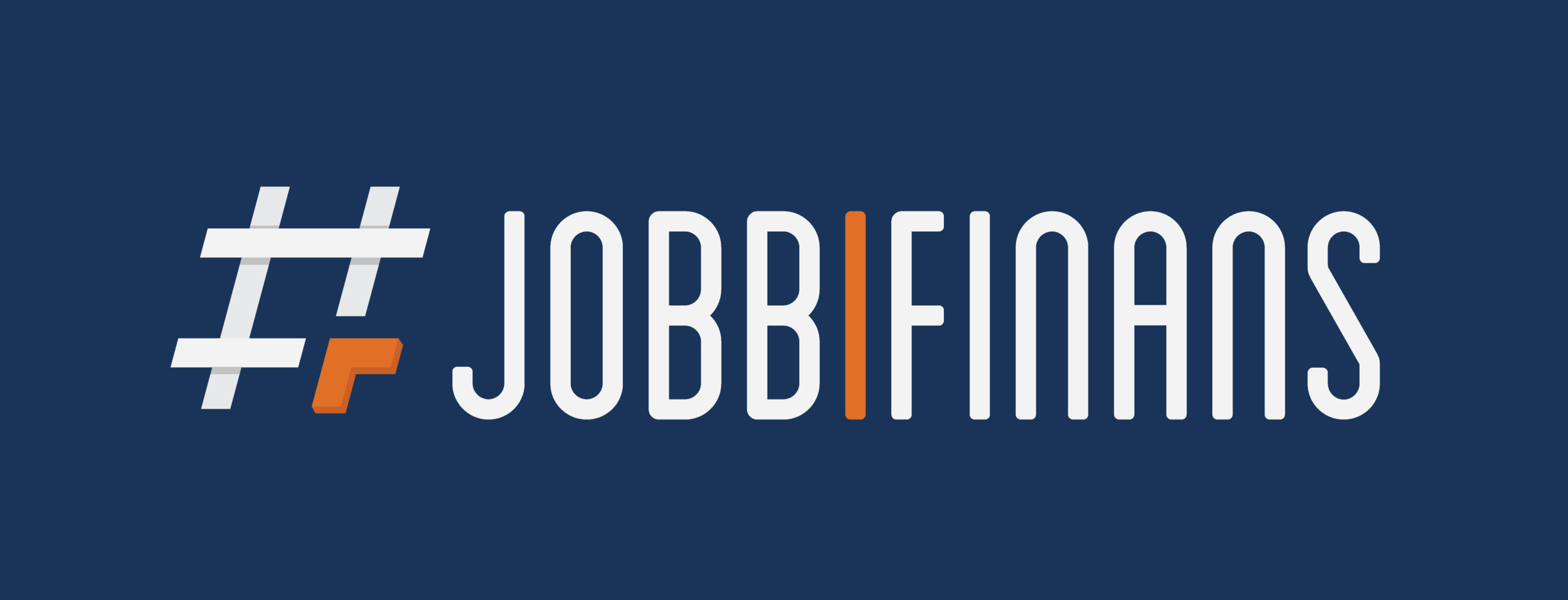 Jobbifinans-Konsus-FINAL-Large-Negative 01.png