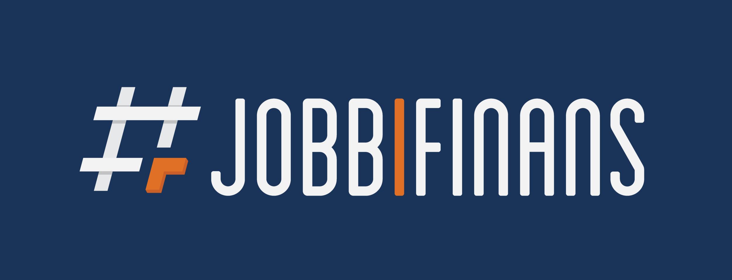 Jobbifinans-Konsus-FINAL-Large-Negative 01.png