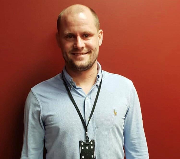 Christian Brandt.jpg