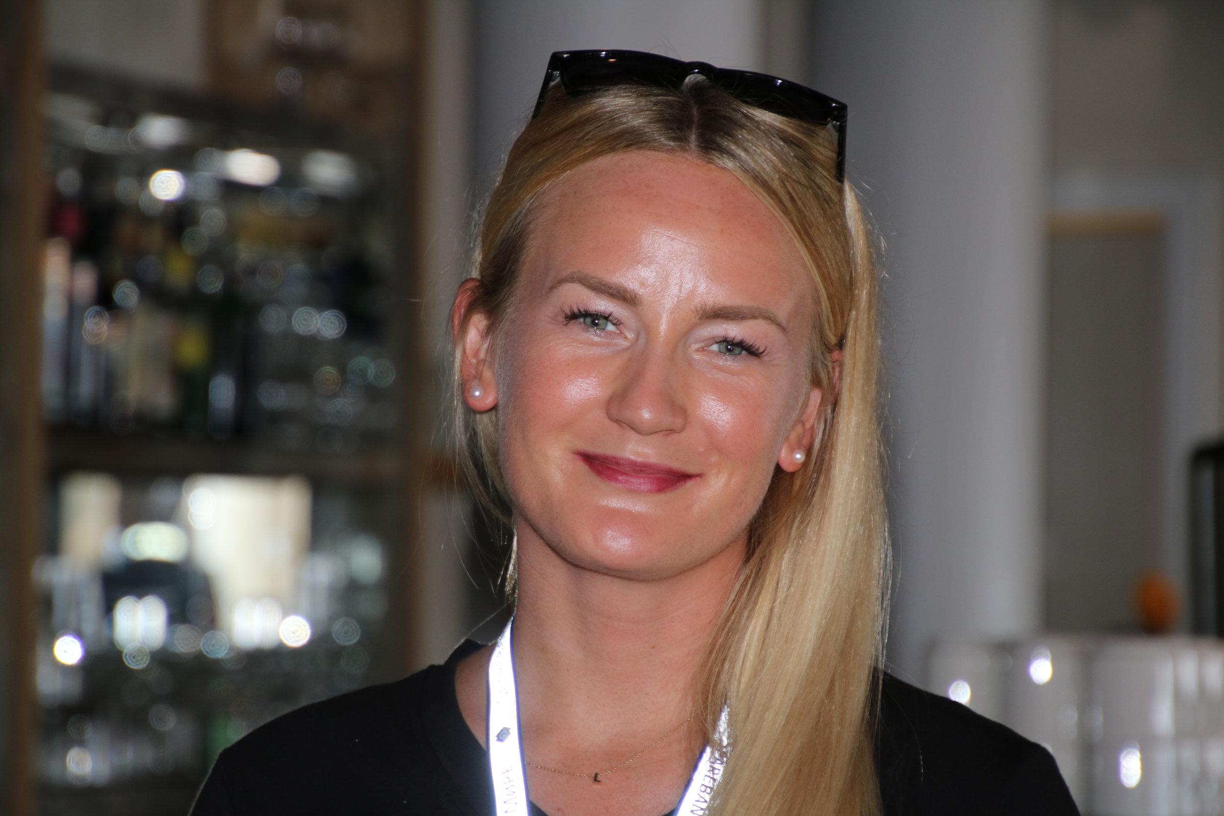 Lina Jenset Hjelset.JPG