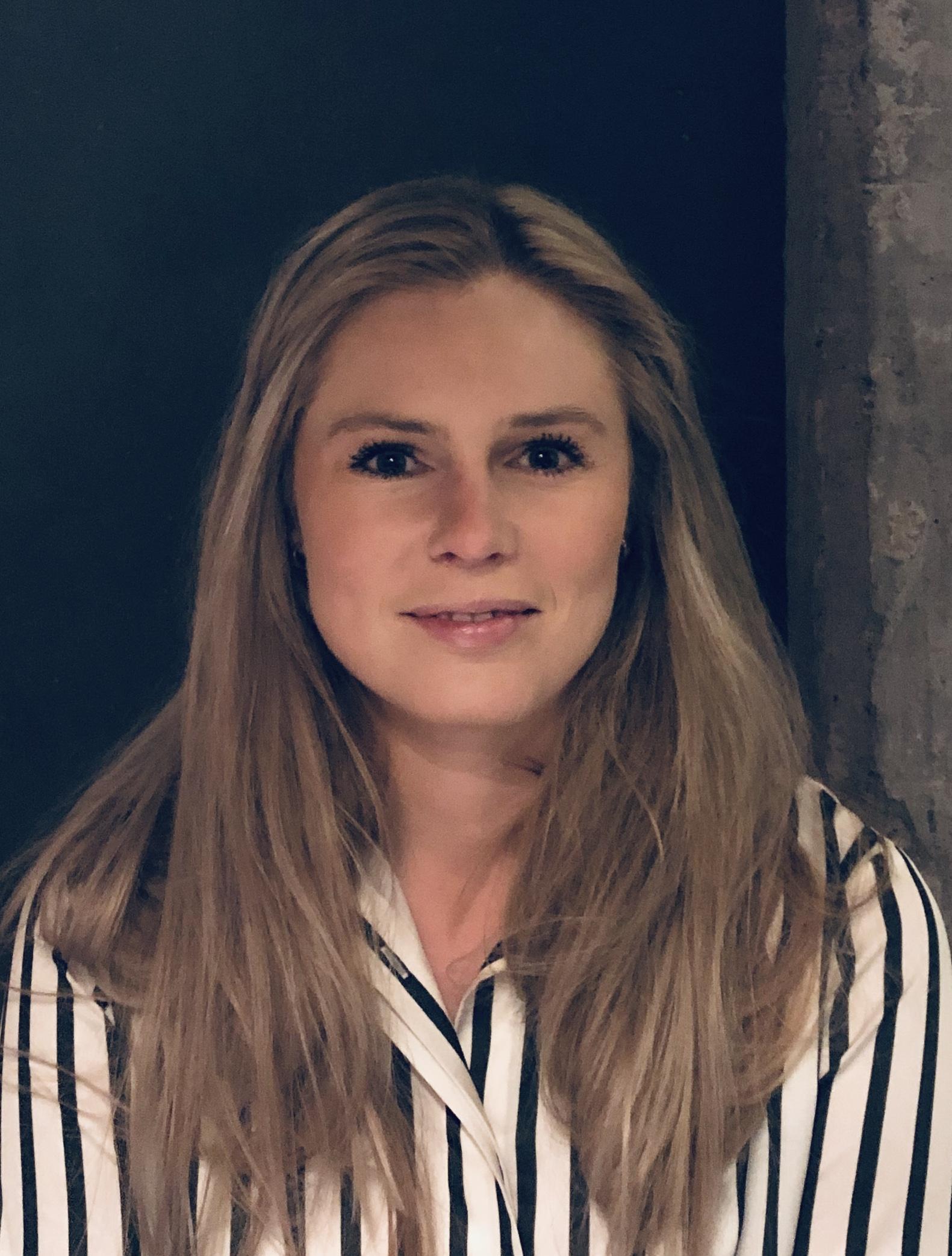 Maja Larsen.jpg