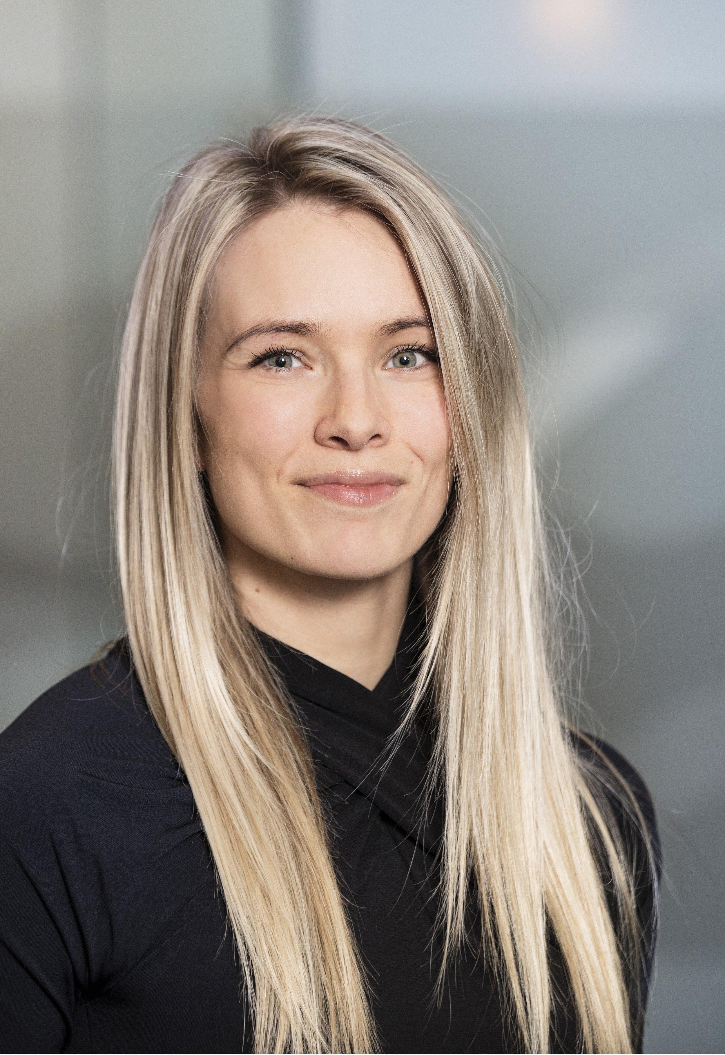 Cecilie Bjørnøy3.jpg