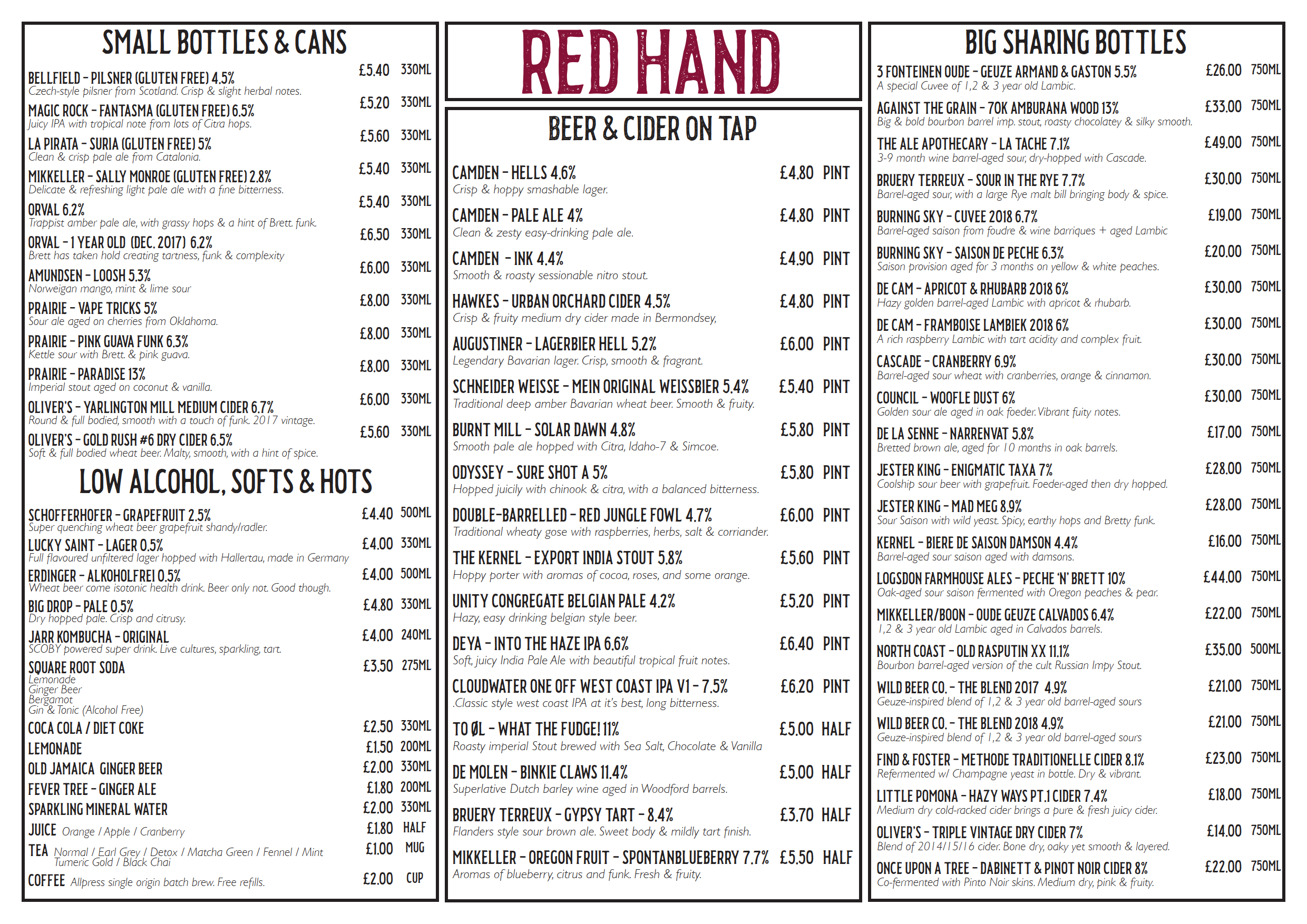 RED HAND DRINKS MENU 110219_1.png