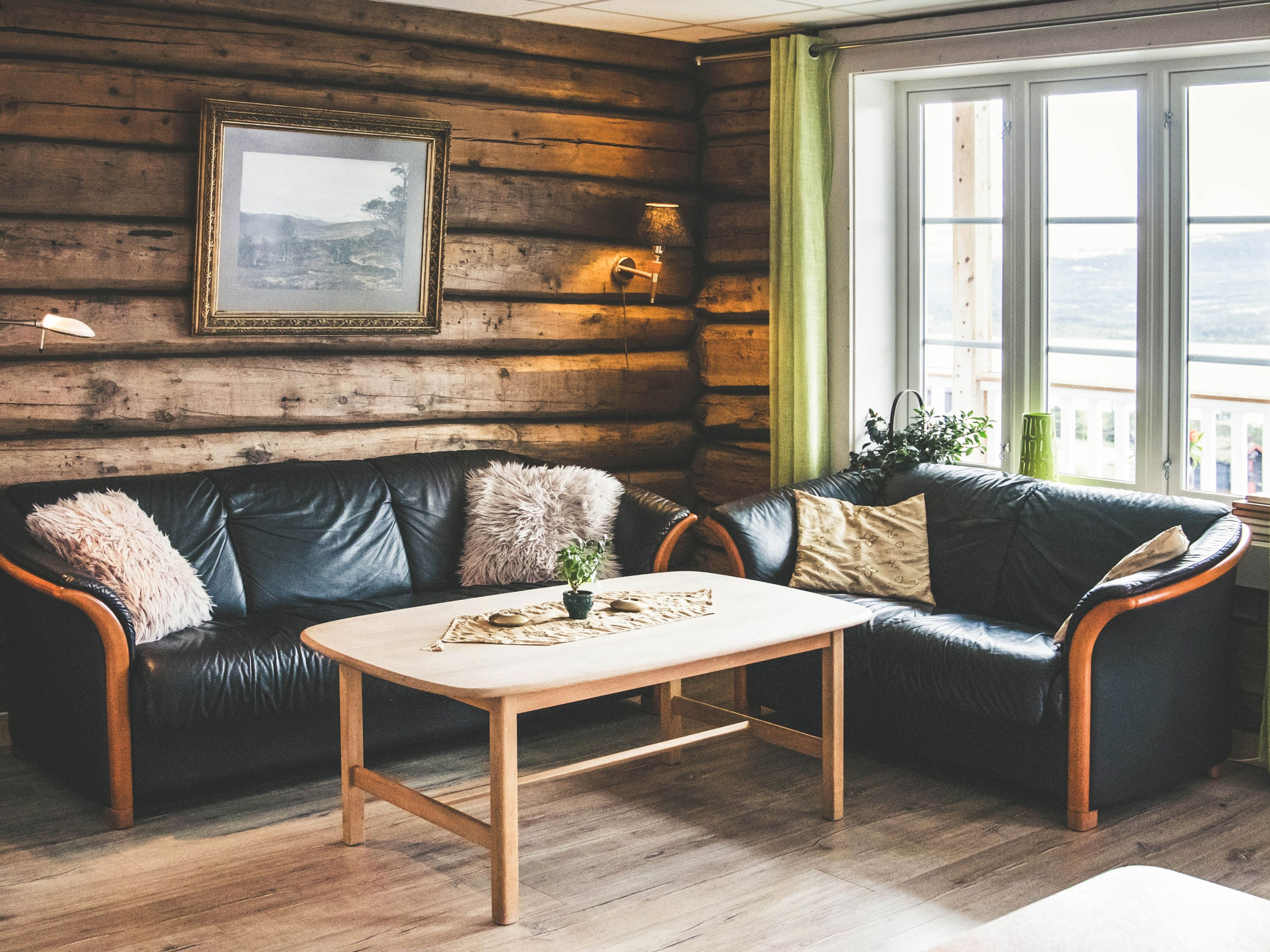 hjerkinn-fjellstue-og-fjellridning-20_web.jpg