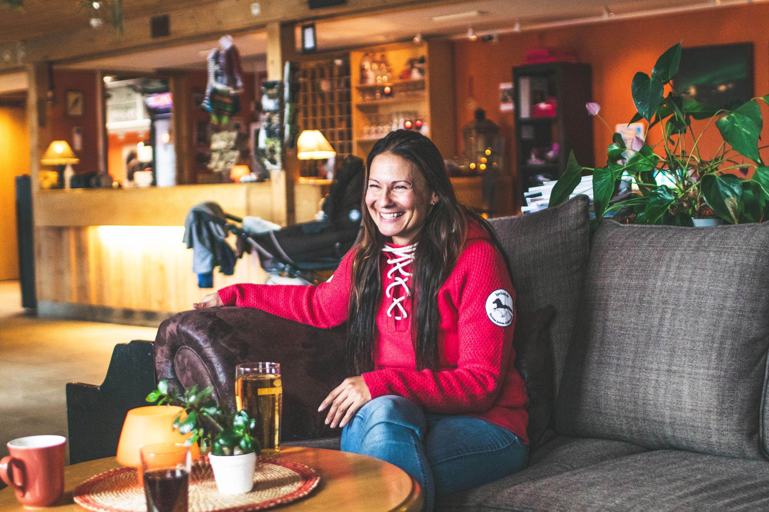 hjerkinn-fjellstue-og-fjellridning-48_web.jpg