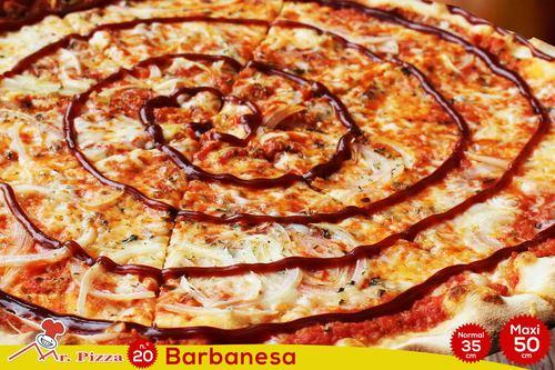 mrpizza-baronesa.jpeg