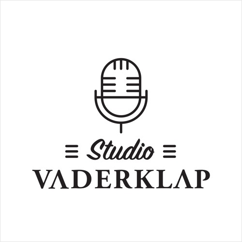 Podcast met buitendenker Wim