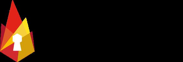 meritas-logo-large-200px.png