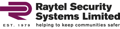 Raytel Security