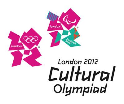 Cultural-Olympiad-White-Background-Logo.jpg
