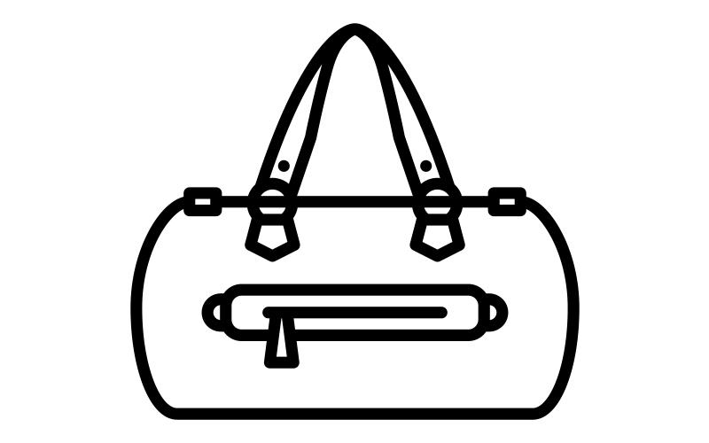 bolso-icon.jpg