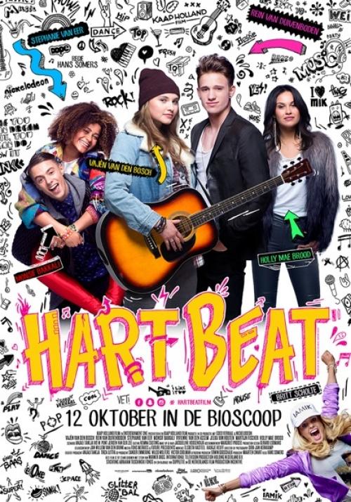 Hart-Beat-poster.jpg