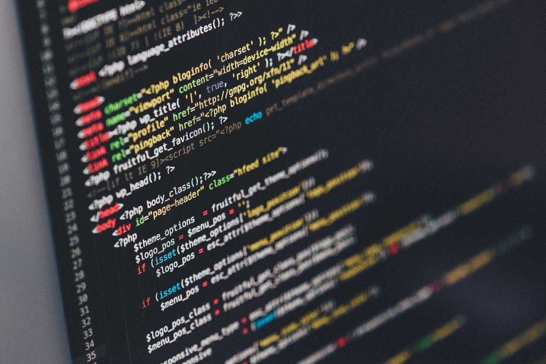 Our Code Skillset