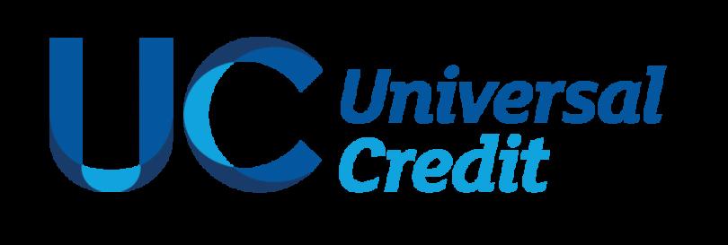 universalcredit-e1470393403797-810x273.png