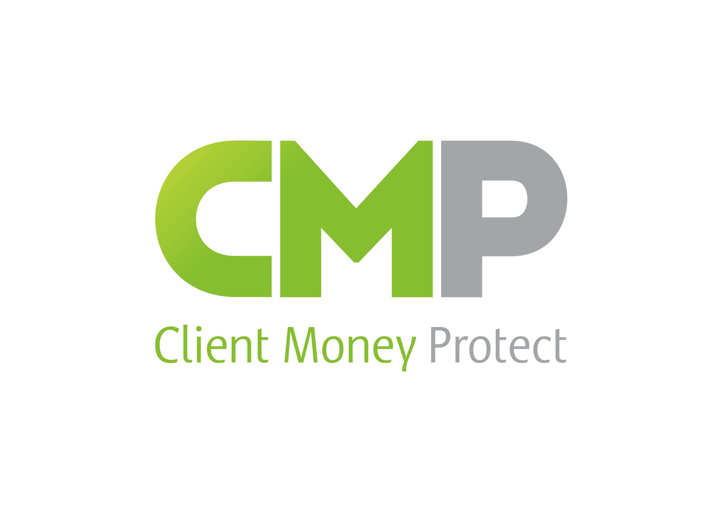 CMP.jpg