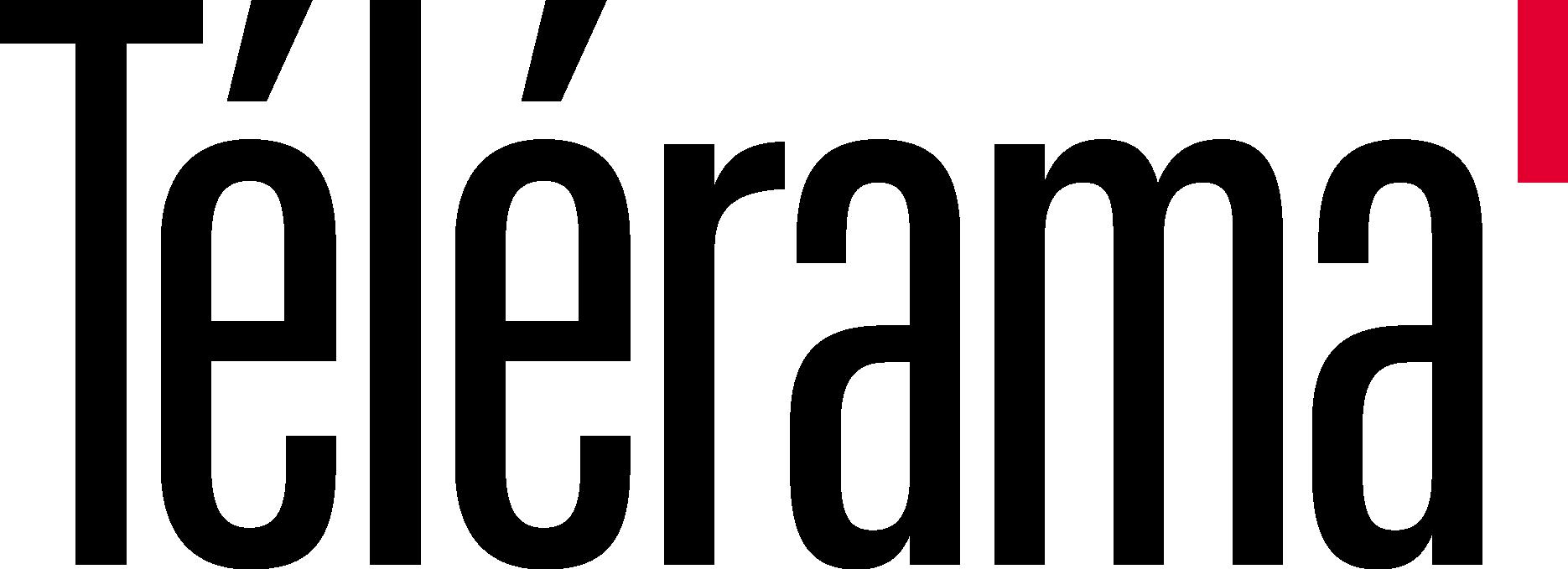 Télérama_logo (1).png